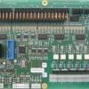 提供PCBA电路板SMT贴片加工/线路板SMT贴片加工