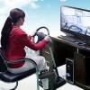 供应便捷环保学车机械诚邀各地区代理、经销合作