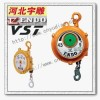 供应正品远藤EWF-15弹簧平衡器,新款弹簧平衡器