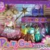 供应芭芘娃娃,芭芘娃娃系列,芭比娃娃玩具厂