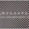 数控冲孔厂家提供微孔冲孔板加工