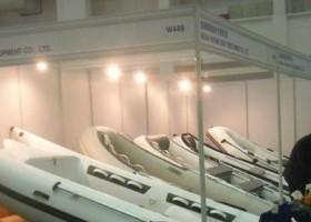 2012年中国(上海)国际渔船渔机渔具产业博览会/渔船渔机展/上海渔船展/上海渔机展
