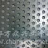 冲孔板厂家提供金属冲孔板加工