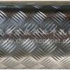 冲孔板厂家提供防滑冲孔板加工