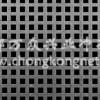 数控冲孔厂家提供方孔冲孔板加工