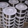 供应纯铝焊丝ER1100
