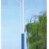 供应南昌宇之源太阳能LED路灯