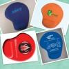 供应杭州广告橡胶布面鼠标垫,浙江杭州鼠标垫厂家,鼠标垫生产