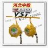 供应进口远藤弹簧平衡器哪里好?三国弹簧平衡器标准规格