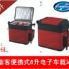 供应福瑞客电子冰箱、电子冷热箱、汽车冰箱