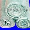 供应保温棉,金属棉