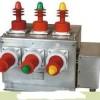 供应ZW10-12高压真空断路器
