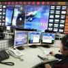 供应智能联网报警系统,联网防盗报警系统,店铺联网报警服务