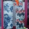 礼品陶瓷花瓶、北京陶瓷花瓶厂家批发、北京陶瓷花瓶、北京花瓶批发