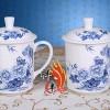 北京陶瓷保温杯,北京陶瓷保温杯厂,深圳陶瓷保温杯批发