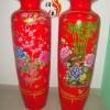 供应北京陶瓷大花瓶公司,北京陶瓷大花瓶价格-深圳陶瓷大花瓶厂