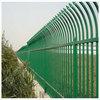 供应厂区护栏网