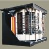 供应中频熔铝炉,中频熔铝合金炉,中频熔不锈钢炉
