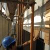 供应粘结剂瓷砖胶泥,瓷砖胶泥价格