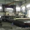承接大型机床立柱的加工与制造