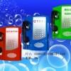 供应景区电话机,紧急呼叫电话机,酒店电话