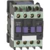 供应CJX2接触器