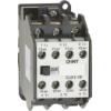 供应CJX1接触器