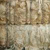 供应孟加拉进口C级黄麻纤维