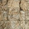 供应孟加拉进口D级黄麻纤维