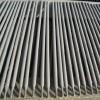 供应YR308L不锈钢焊丝