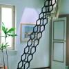 供应阁楼专用楼梯,伸拉梯,阁楼梯,楼梯