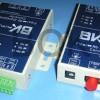 供应博科未来BOK-3601工业级单纤单模串口光纤转换器