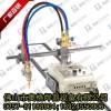 供应CG1-30半自动气割机、氧乙炔火焰切割机