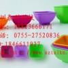 供应食品级硅橡胶色母