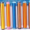 供应涤纶有色有光异型单丝