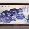 厂家直销景德镇陶瓷瓷板画