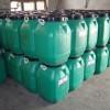 供应涂料专用乙酸乙烯酯—乙烯共聚乳液VAE—707