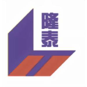 济南隆拓微波设备有限公司