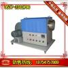 供应HFY-P3A-11标准型热风机