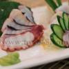 寿司鳗鱼片批发供应
