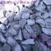 供应硅铁,浩金硅铁