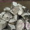 供应锰铁,浩金锰铁