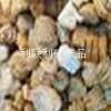 供应蛭石粉,膨胀蛭石,混合蛭石