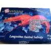 有头海赤虾批发供应