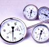 供应维尔特WSS双金属温度计