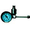 供应维尔特WSSE热电偶/热电阻双金属温度计