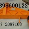 供应24KG液压弯道器,液压弯道机,液压弯轨机,24公斤液压弯道机