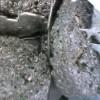 供应万江回收无铅锡渣、厚街回收含银锡块