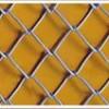 供应菱形铁丝网,山西灵石菱形铁丝网厂