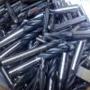 求购佛山回收钨丝。佛山废钨钢回收